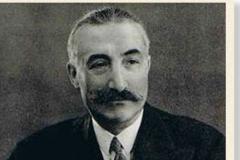 Aristide Quillet