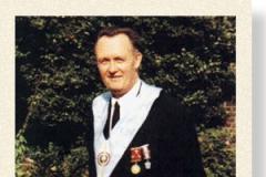 Rene Guilli
