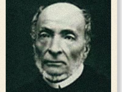 Victor Schœlcher