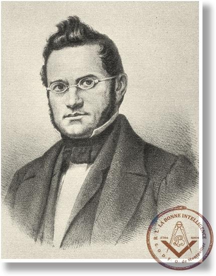 Jonas Furrer